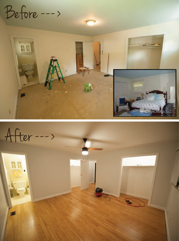 before + after ---> andisigsbey.com