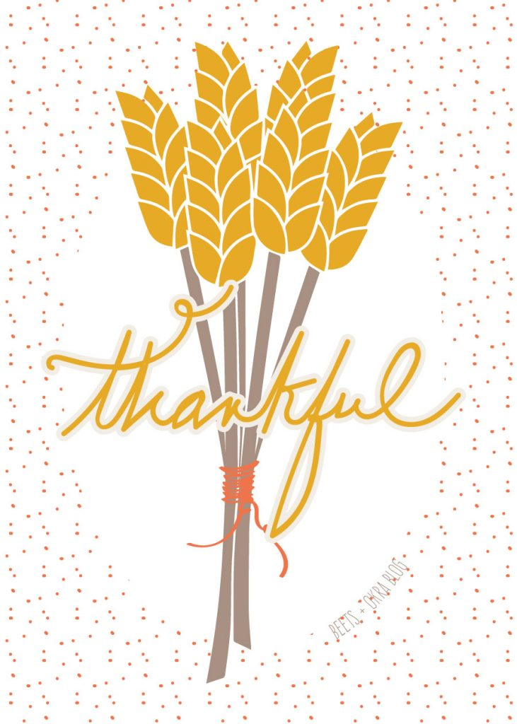 thankful ---> andisigsbey.com